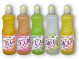 Carni4 Active Drink 700ml