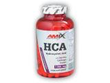 HCA 1500mg 150 kapslí