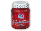 Super Pack Vit & Mineral 30 dávek