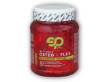 Opti Pack Osteo Flex 30 denních dávek
