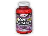 Kre-Alkalyn 220 kapslí