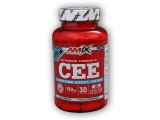 CEE Creatine Ethyl Ester 120 tablet