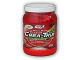 Crea-Trix 824g lemon