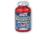 Tribusten Anabolic Power 200 kapslí