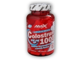 Colostrum 1000mg 100 kapslí