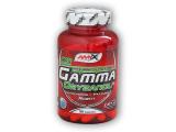 Gamma Oryzanol 200mg 120 kapslí