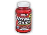 Nitric Oxide 750mg 120 kapslí