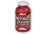 Nitric Oxide 750mg 360 kapslí