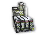 NitroNox Shot NEW 20x60ml
