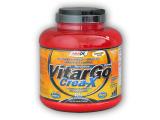 VitarGo Crea-X 2000g