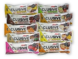 Exclusive Protein Bar 40g