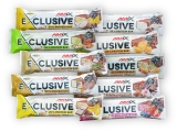 12x Exclusive Protein Bar 85g MIX