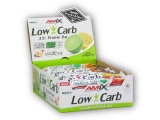 15x Low Carb 33% Protein Bar 60g