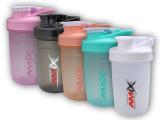 Bodybuilder Shaker 300ml-šejkr na nápoje