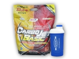 CarboJet Basic 6000g + šejkr
