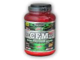 CFM Nitro Protein Isolate 1000g