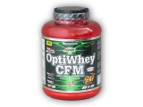OptiWhey CFM Instant 2250g