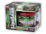 Lipolean Men-Cut Packs 20 denních dávek