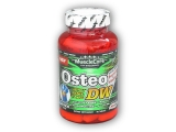 Osteo DW Joint Fuel Tabs 90 tablet