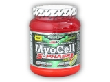 MyoCell 5-PHASE 500g