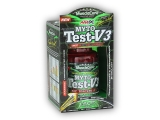MytoTest-V3 90 kapslí