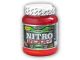 Nitro BCAA + 500g