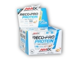 20x Reco Pro 50g