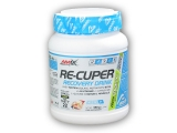 Re Cuper 550g