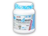 Per4Max 500g