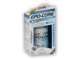 Epo-Core VO2 Max Formula 120 kapslí
