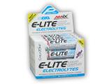 E-Lite Liquid Electrolytes 20x25ml