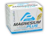 Magnesium Liquid Plus 20x25ml