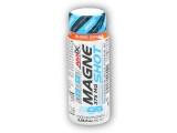 Magne Shot Forte 375mg 60ml