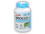 Brocco + Sulforaphane 60 kapslí