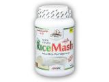 Rice Mash 600g