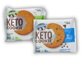Keto Cookie 45g - kokos
