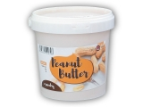 Peanut Butter 1000g - smooth