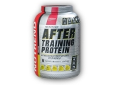 After Training Protein 2250g - jahoda