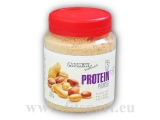 Peanut Powder 200g