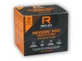 Nexgen Pro + Digestive Enzym.120cps akce