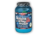 Actions Whey Protein 85 1000g