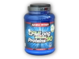 CFM Long Effective Proteins 90 1000g