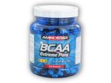 BCAA Extreme Pure 420 kapslí