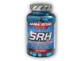 SRH Stimulant Růstového Hormonu 100cps