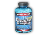 Creatine Monohydrate 240 tablet