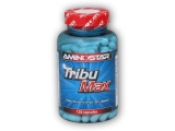 TribuMax 90% 120 kapslí