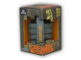 Grenade Thermo Detonator 44 cps