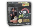 Vita Hair vlasový stimulátor pro muže 90 tab