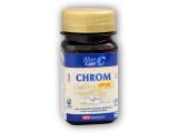 Chrom Pikolinát 200mcg 150 tablet
