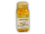 Riboflavin vitamín B2 10mg 320 tbl